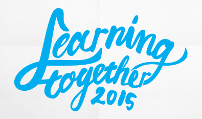 learning together 2015