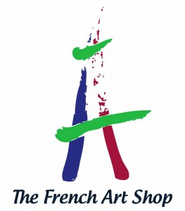 2016-the-french-art-shop-logo-1