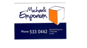 michaels-emporium